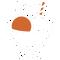 stara-kotlownia-icon-03