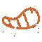 stara-kotlownia-icon-04