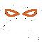 stara-kotlownia-icon-07