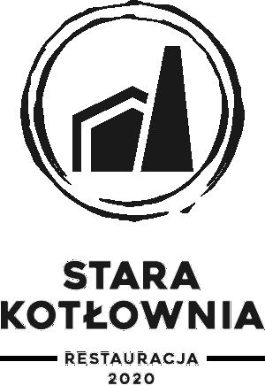 stara-kotlownia-logo2