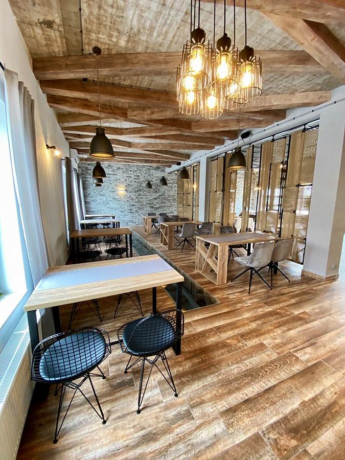 restauracja-stara-kotlownia-belchatow-51